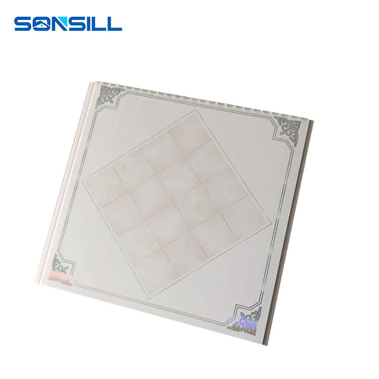 ceiling plastic sheet, interior plastic cladding, decorative ceiling panels, decorative plastic ceiling panels