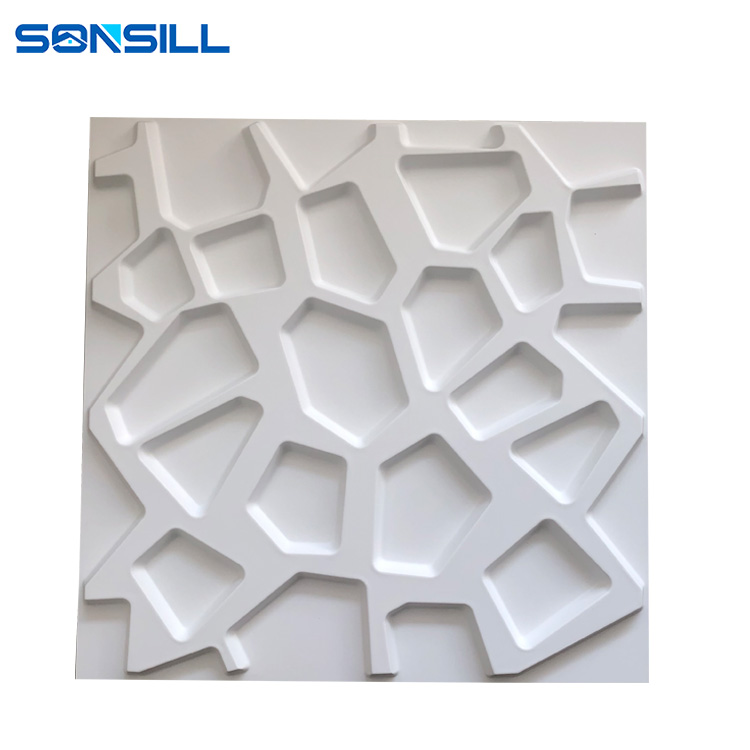 3d wallpaper for home, 3d wall art decor, 3d panel texture, 3d textured wall tiles, 3d pvc panel