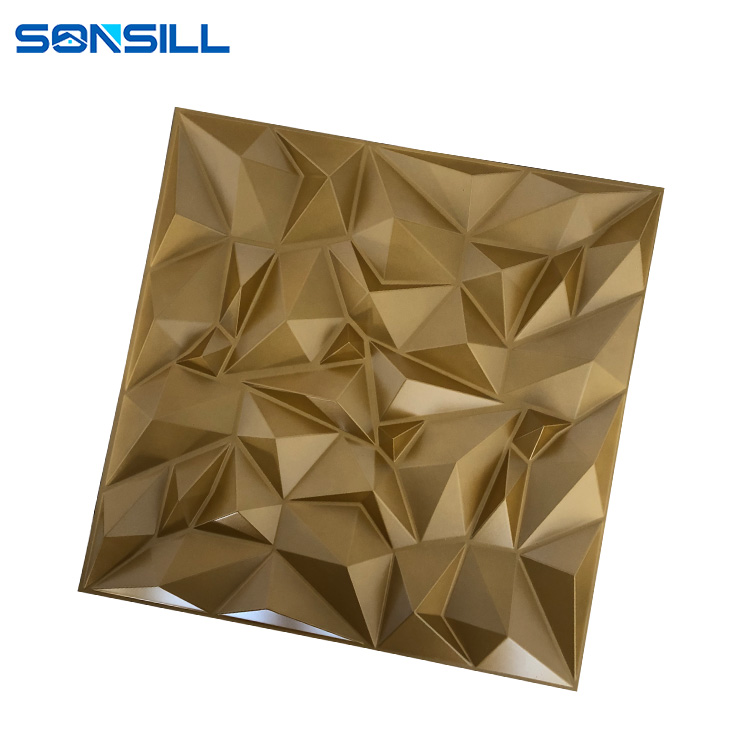panel 3d pared, pared 3d pvc, 3d panel de pared de pvc, decorative wall panels 3d, 3d wall pvc panel