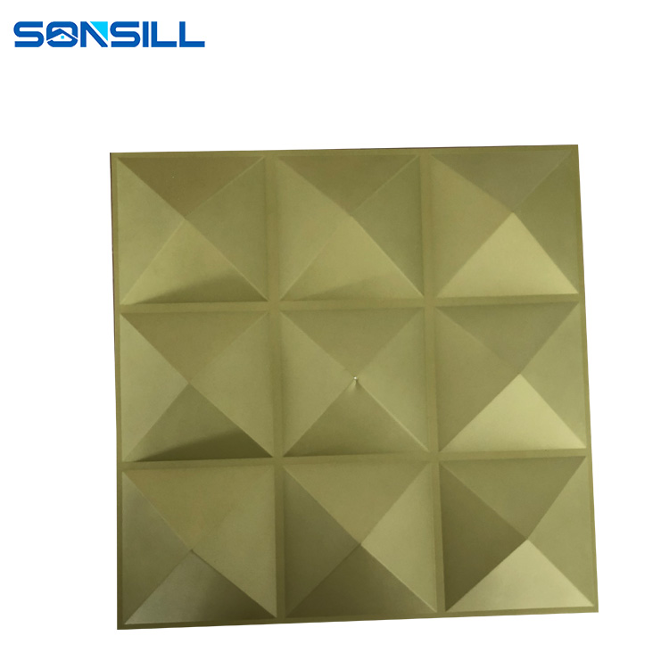 wall textures 3d wall panels, 3d panel de pared de pvc, 3d wall pvc panel, pvc wall tiles 3d