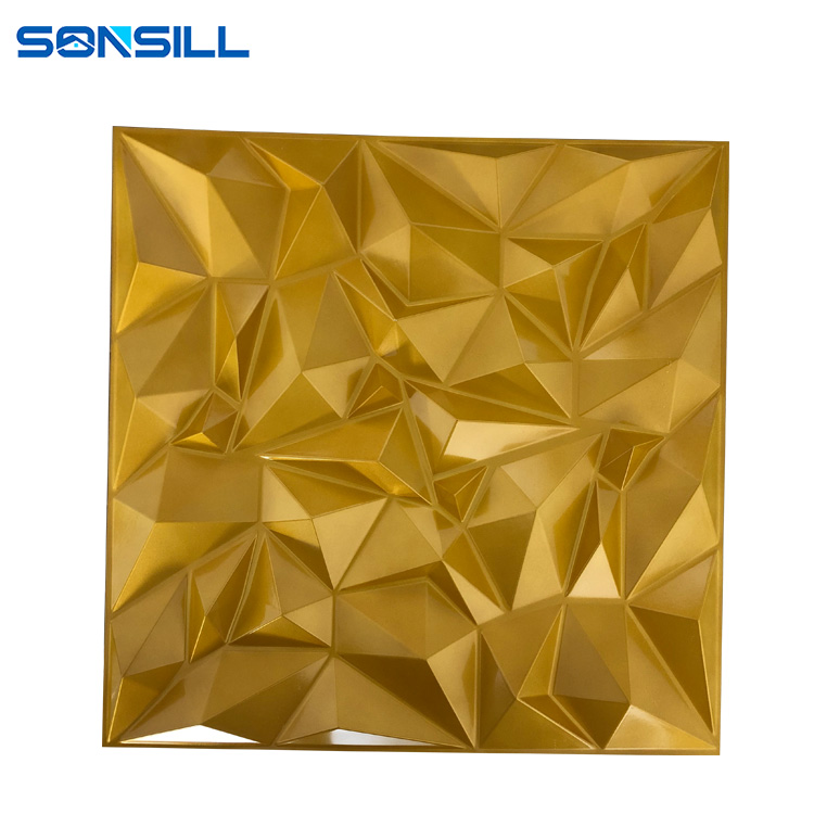 3d ceiling wallpaper, ceiling wallpaper 3d, 3d ceiling paper, wall paper 3d panels, wall decoration 3d board panel