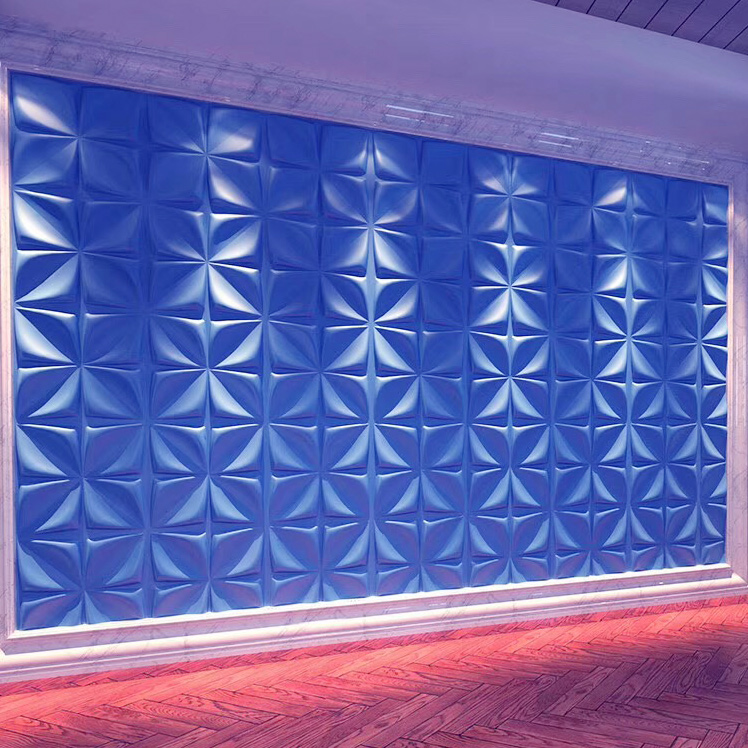 pvc wall tiles 3d, 3d wall paper, ceiling wallpaper 3d, 3d ceiling paper, wall paper 3d panels