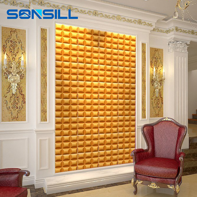 interior 3d wallpaper, 3d wall panels art decor, pvc 3d wall panel wallpaper, decorative pvc 3d ceiling wall panel