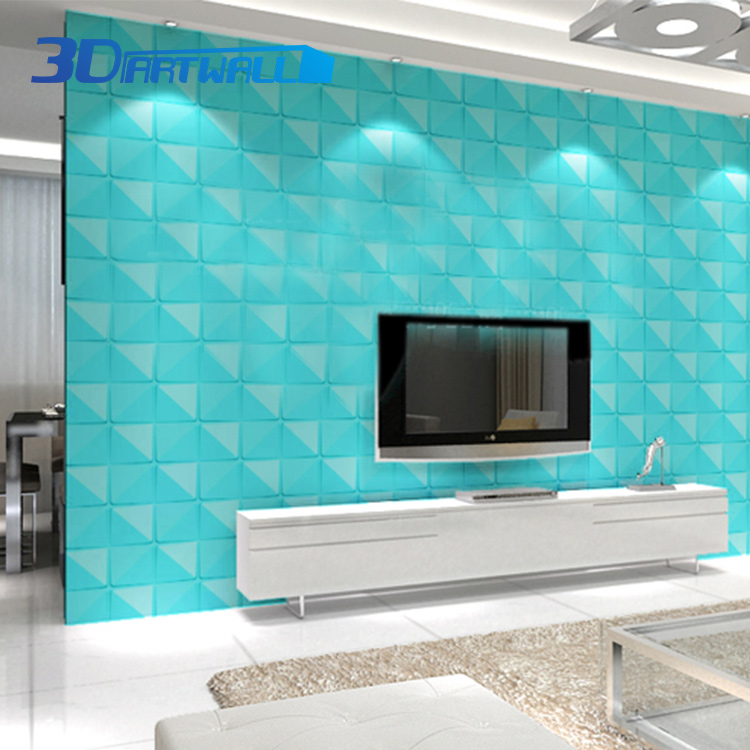 3d wall panels art decor, 3d wallpaper home decor, panel para pared 3d, paneles de pared 3d