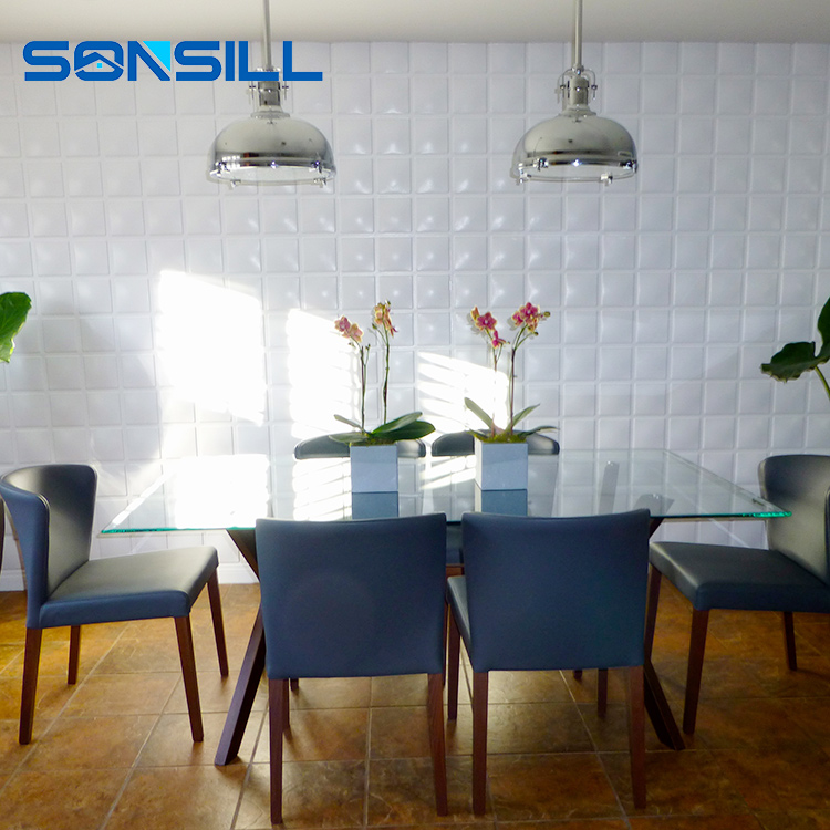 3d pvc wall panel interior decoration, interior 3d wallpaper, decorativo para pared 3d pvc wall panel