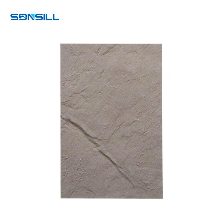 flexible tile, flexible pvc tile, exterior flexible tile, flexible ceiling tiles, flexible roof tiles