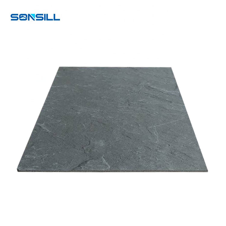 flexible porcelain tile, flexible wall tile adhesive, best flexible tile adhesive, flexible tile glue