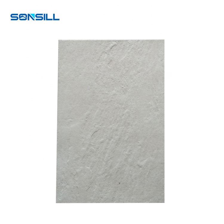 interlocking flexible tiles, flexible waterproof tile adhesive, rapid flexible tile adhesive, white flexible tile adhesive