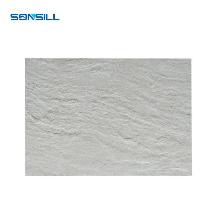 flexible stone sheets, flexible stone wall, faux stone flexible stone, stone veneer flexible