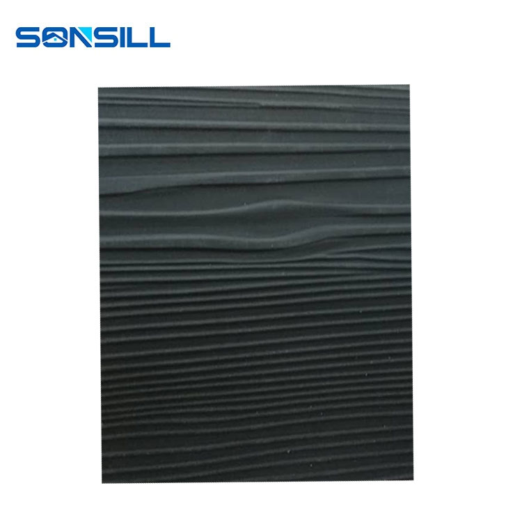 soft wall cover, soft wall corner protection, soft wall tiles, soft wall clean room, soft wall lights