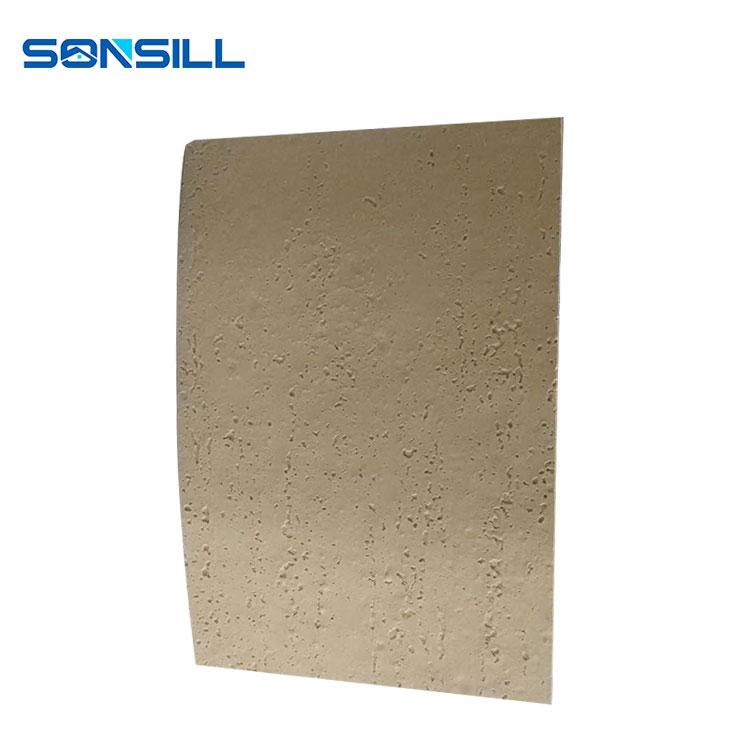 soft wall colors, wallsoft, soft wall art, soft wall covering, soft wall padding
