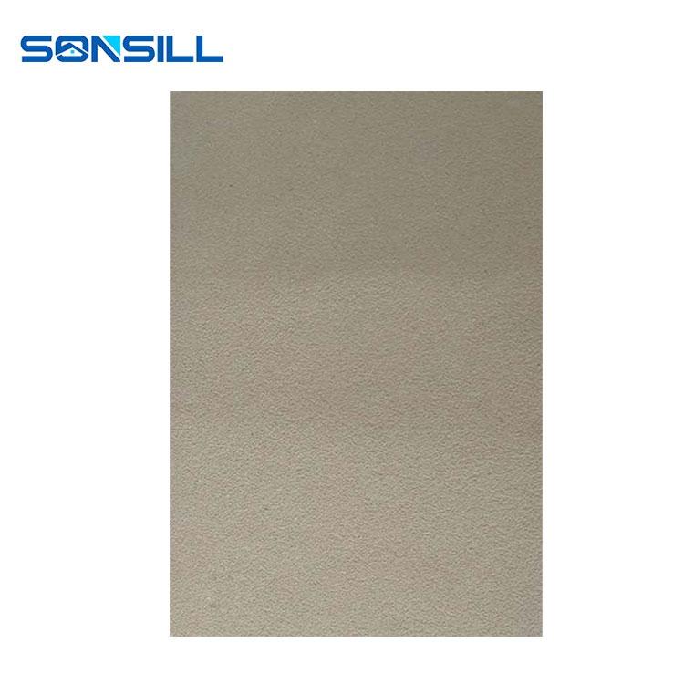 Exterior tile, exterior wall tile, exterior wall stone tile, house exterior walls tile, exterior wall slate tile