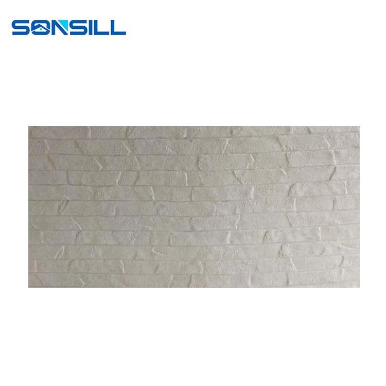 exterior wall tile, house exterior walls tile, exterior wall tile type, exterior stone wall tile