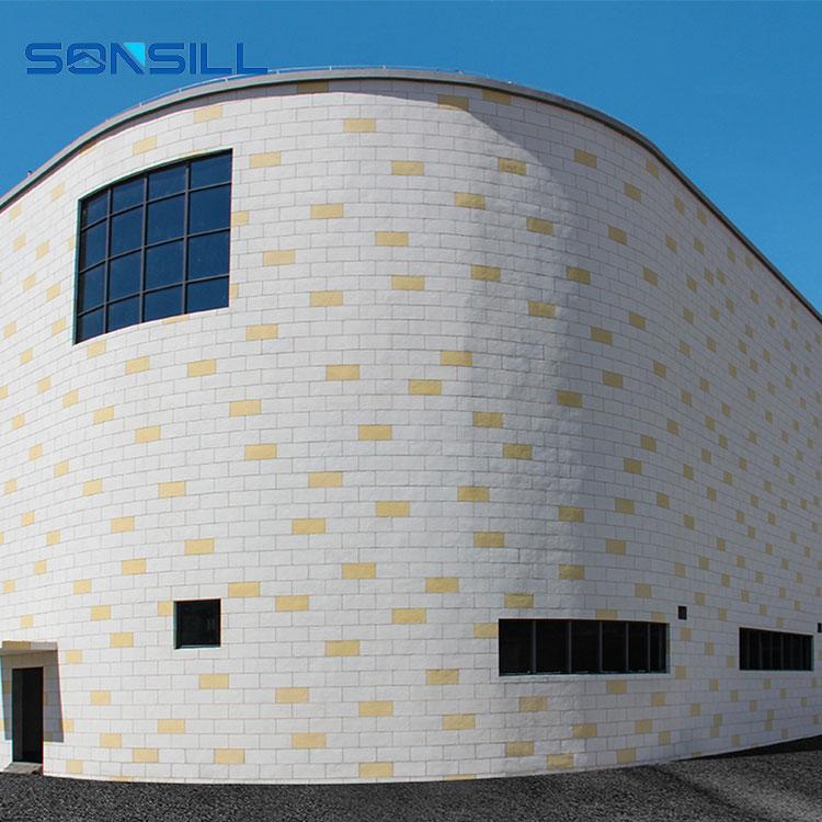 flexible stone wall, flexible stone sheets, stone flexible, flexible slate stone veneer sheets
