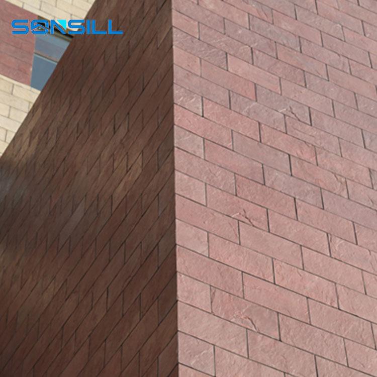flexible stone veneer wallpaper, flexible veneer stone, flexible stone veneer prices