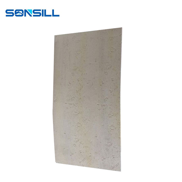 wall tiles for house exterior, exterior design tiles, exterior building tiles, exterior home tiles