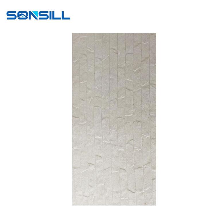 exterior wall tiles china, exterior stone wall tiles decoration, exterior wall tiles designs india