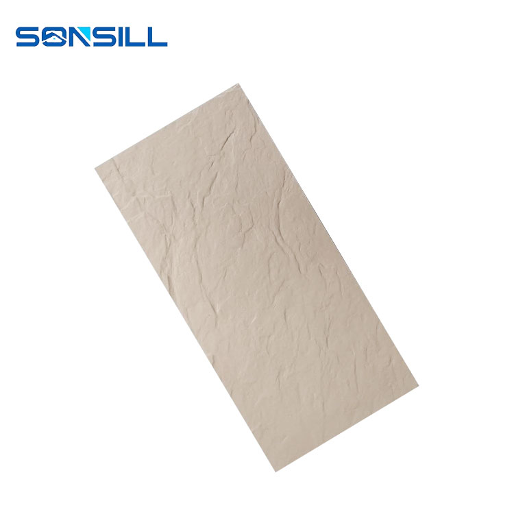 flexible slate stone veneer, flexible stone veneer wallpaper, flexible veneer stone