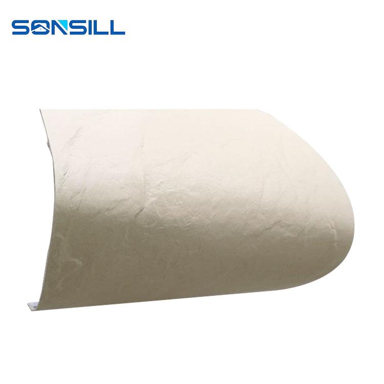 flexible stone panels, flexible slate stone, flexible stone veneer canada, flexible stone veneer uk