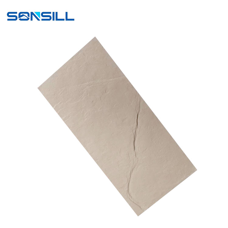 soft stone colour, soft wall colors, soft wall art, soft wall covering, soft wall padding