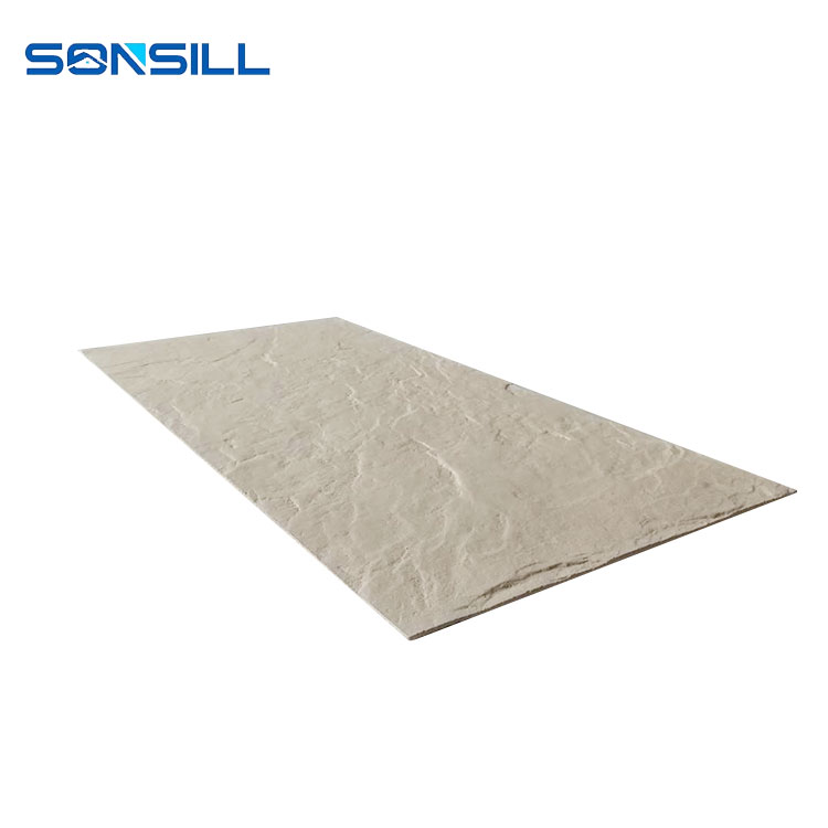 soft wall panels, soft wall, soft wall cover, soft wall corner protection, soft wall tiles