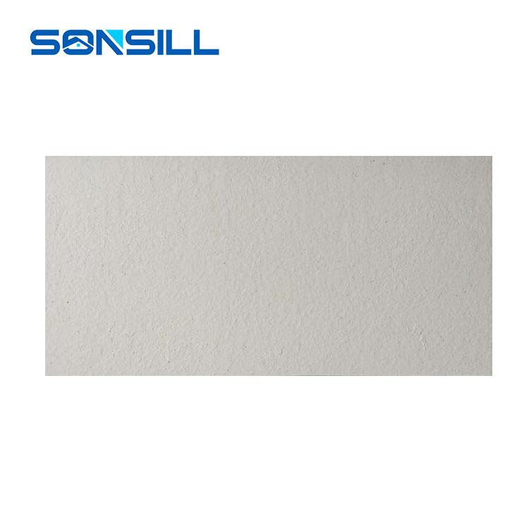 natural stone exterior tiles, exterior wood look tile, modern exterior tiles, slate tile for exterior use