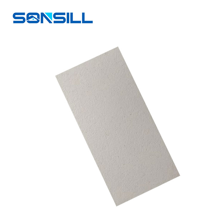 soft wall tiles, soft wall clean room, soft wall panels, paper softwall, soft wall colors