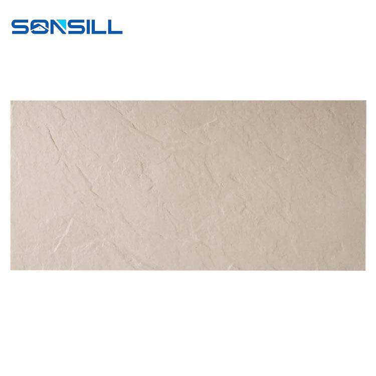 exterior marble wall tiles, cladding tiles exterior wall, exterior decorative wall tiles