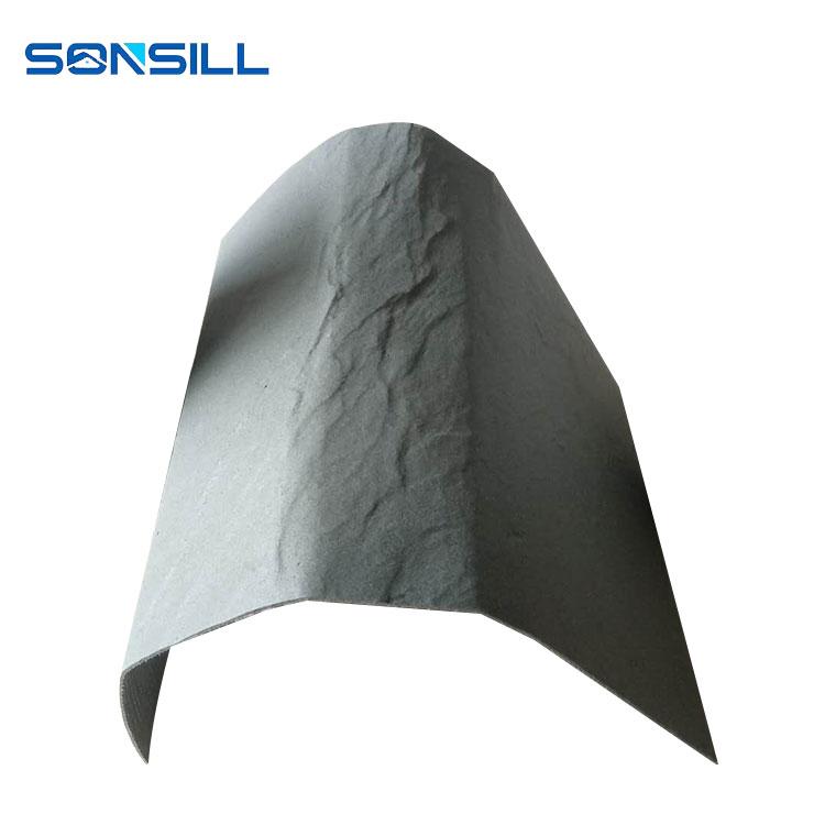 flexible wall tiles, best flexible floor tile adhesive, flexible tile trim, flexible roof tiles
