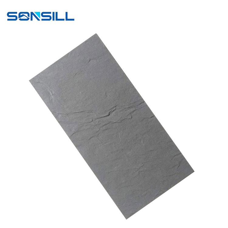 flexible roof tiles, flexible tile backer, flexible ceiling tiles, super flexible tile adhesive