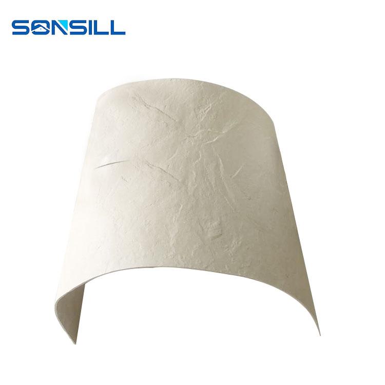 flexible stone veneer sheets, flexible stone panels, flexible stone veneer panels