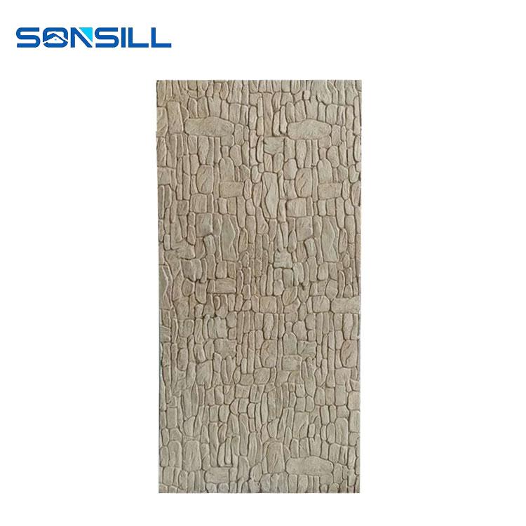 flexible tile backer board, flexible pvc tile, exterior flexible tile, flexible ceiling tiles