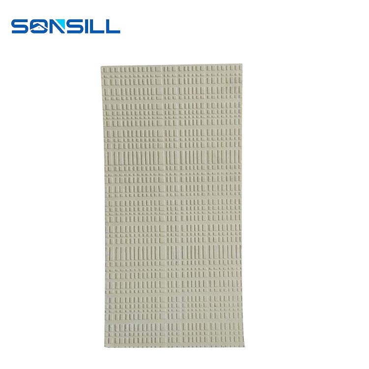 flexible marble tiles, flexible tile edging, flexible clay wall tile, flexible tile trim