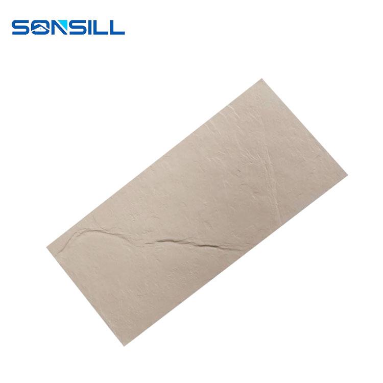 flexible tile trim, flexible stone tile, flexible clay wall tile, flexible exterior tile