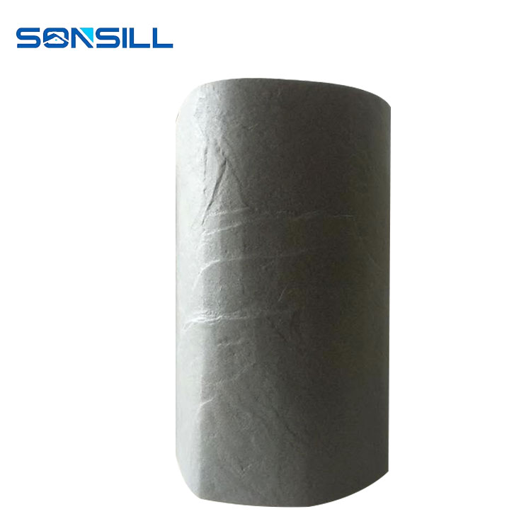 Wall Soft Stone Panel, wall soft tiles, wall stone cladding, Wall Stone Panels 3D Wallpaper