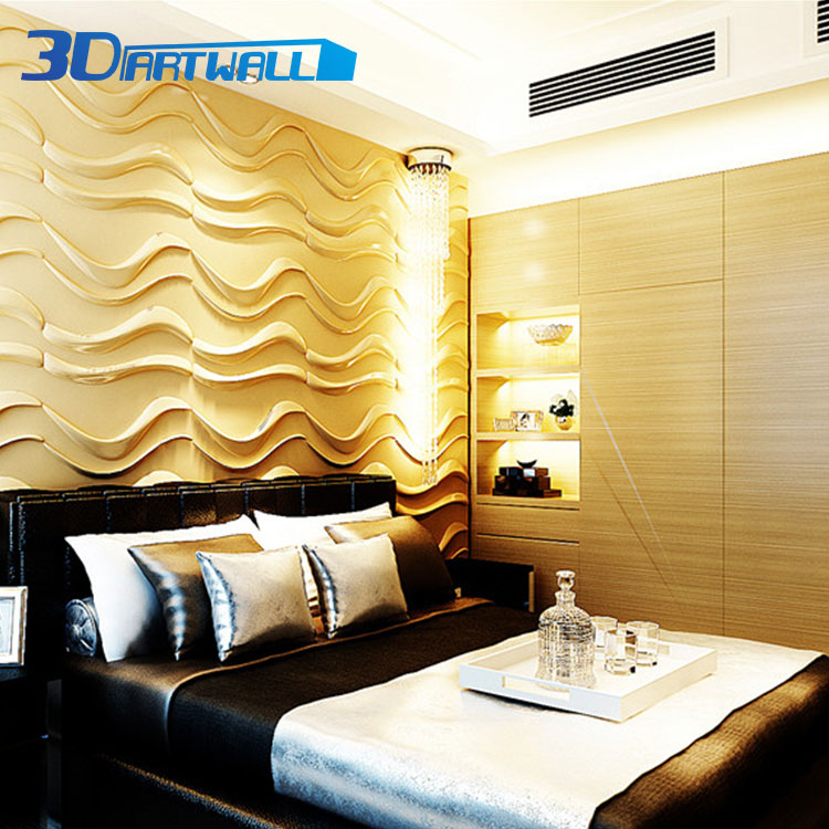 decorative 3d wall panels, bathroom wall panels, 3d wall panels home decoration