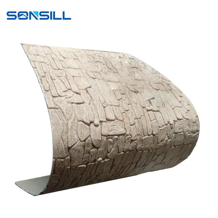 wall tile for exterior, Wall Tile Natural Stone, wall tile soft, wall tiles for house exterior