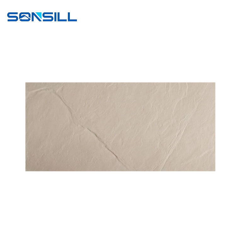 wall stone soft tile, wall stone tile, wall tile soft, Wall Tile Natural Stone, wall tiles for house exterior