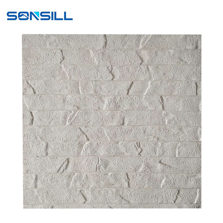 wall panels wallpaper stone, wall stone panel, wall stone slate, wall stone soft tile