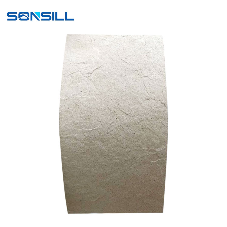 Wall Stone Panels 3D Wallpaper, wall stone soft tile, wall tile for exterior, wall tile outdoor