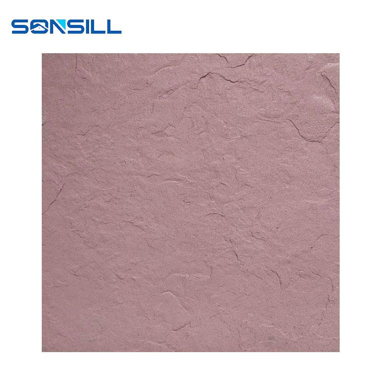 waterproof soft stone, waterproof soft panel, waterproof soft stone, Waterproof stone wall tile