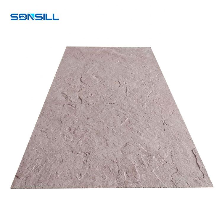 wall panel stone flexible, soft wall, flexible exterior wall tile, flexible marble tiles