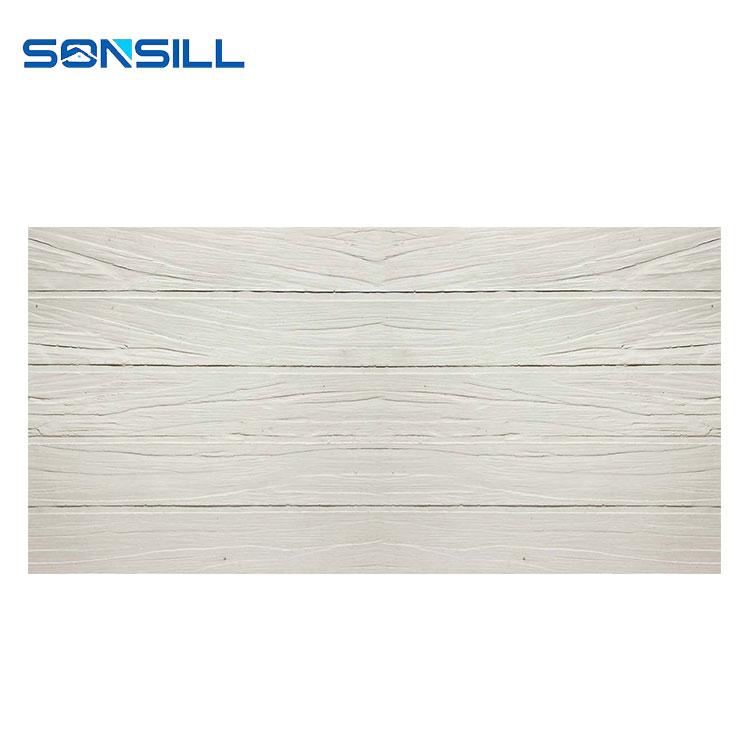 wall stone cladding, Wall Stone Panels 3D Wallpaper, wall stone soft tile, wall stone tile