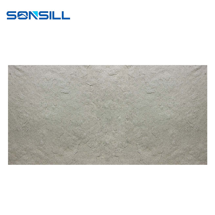 wall tiles stone, wall tiles with good price, wallpaper 3d brick, wallpaper for exterior