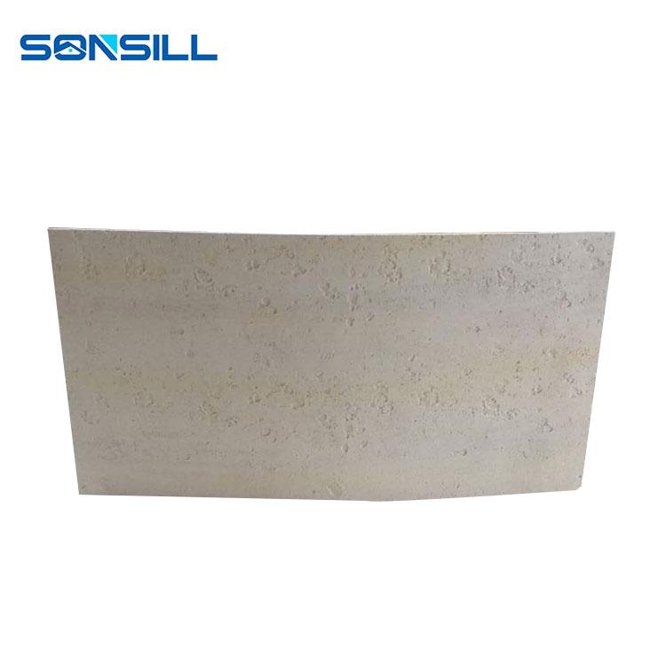 wall stone tile, wall stone soft tile, wall tile for exterior, Wall Tile Natural Stone, wall tile outdoor