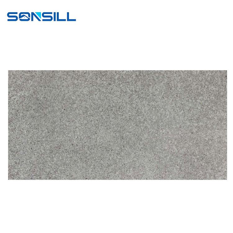 waterproof soft wall tiles, waterproof tiles, Waterproof stone wall tile, Waterproof Wall Panels