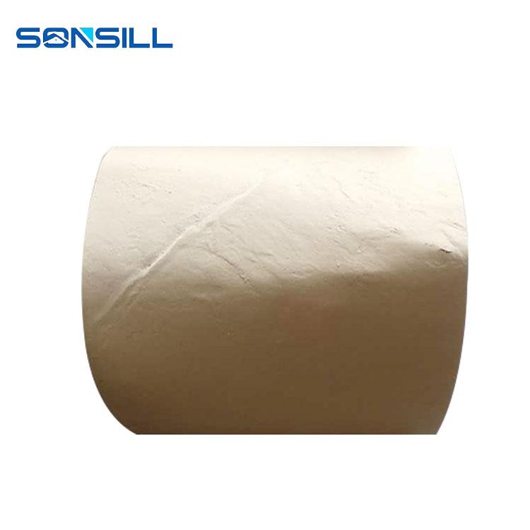 waterproof soft panels outside, waterproof soft slate, waterproof soft stone, waterproof soft tiles