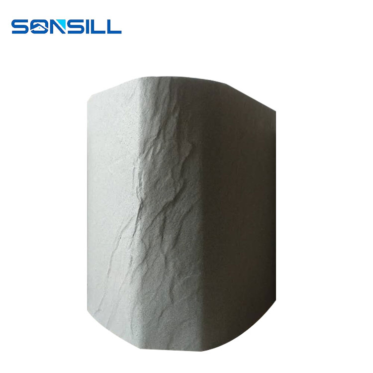 wonderful price stone tiles, wood color stone tiles wall, wood design tiles, wooden color soft stone