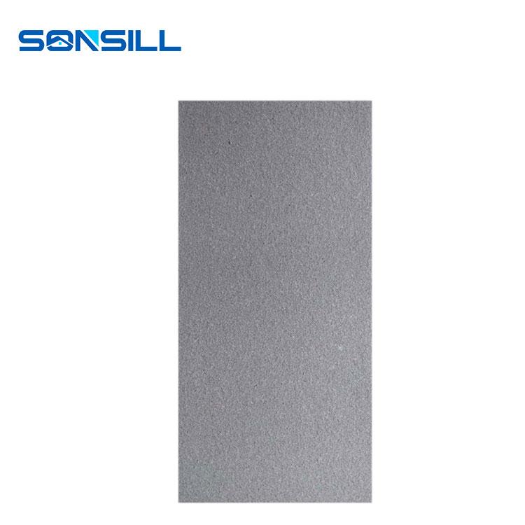 waterproof flexible tile, waterproof flexible wall tiles, waterproof granite exterior wall