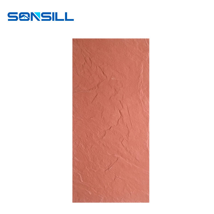 waterproof soft tiles, waterproof soft wall tiles, Waterproof stone wall tile, waterproof wall tiles